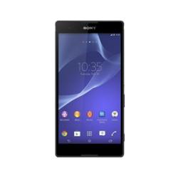 bateria para celular Sony XPERIA T2 ULTRA