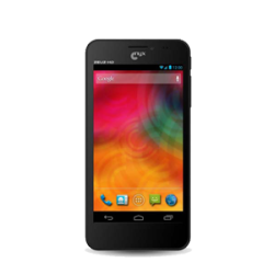 bateria para celular NYX  ZEUZ HD