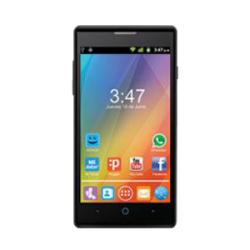 bateria para celular ZTE  KIS II MAX