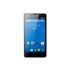 bateria para celular ZTE  L3 PLUS