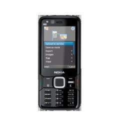 bateria para celular Nokia  N82