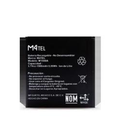 bateria M4M41500A