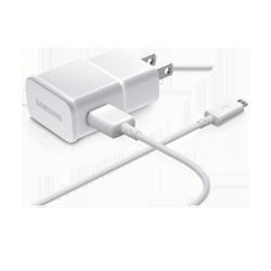 cargador SamsungETA-U90EWE