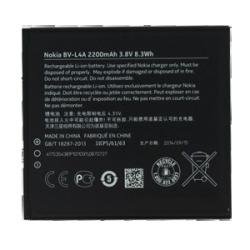 bateria NokiaBV-L4A