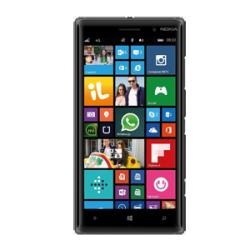 bateria para celular Nokia  LUMIA 830