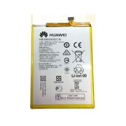 bateria HuaweiHB396693ECW