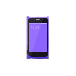 bateria para celular STF  SLAY