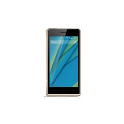 bateria para celular STF  SPIRIT