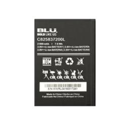 bateria BLUC825837200L