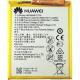 bateria Huawei  HB366481ECW