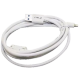cable STELA microUsb CAB031-B