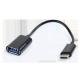 cable Celularya  OTG TIPO C