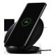 cargador Samsung  Cargador Wireless Stand 2018