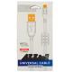 cable Celularya  microUSB