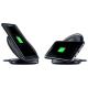 cargador Samsung Wireless EP-NG930