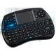 varios Celularya teclado touchpad UNIVERSAL A 2
