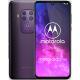 Celular Motorola  One Zoom xt2010