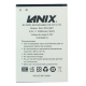 bateria Lanix  X510