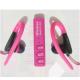 audifonos Celularya  ST-005