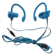 audifonos Celularya  SPORT PERFORMANCE