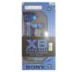 audifonos Celularya  XB