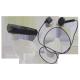 audifonos Celularya  Monoaural