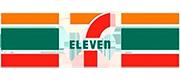Paga tus compras en 7 Eleven en todo México