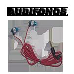 audífonos, auriculares, diademas, manos libres para celulares, tables y computación