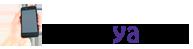 Celularya.com logo
