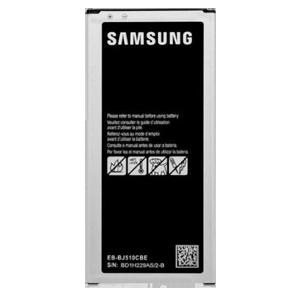 bateria SamsungEB-BJ510CBE