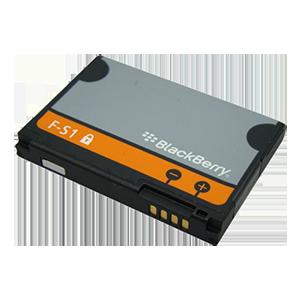 bateria Blackberryf-s1