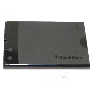 bateria BlackberryMS-1
