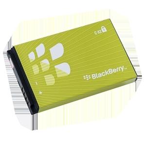 bateria BlackberryCX-2