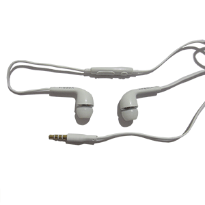 audifonos SonyD.SOUND