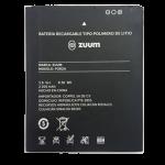 bateria ZUUM  FORZA