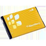 bateria BlackberryCM-2
