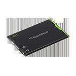 bateria BlackberryJM1