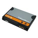 bateria Blackberry TORCH 9800