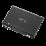bateria HTC  Chacha A810E