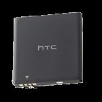 bateria HTC WILDFIRE S