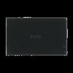 bateria HTCTWIN160