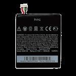 bateria HTCBJ83100