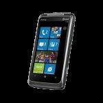 celular HTC  HTC T8788