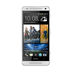 celular HTC  ONE MINI.