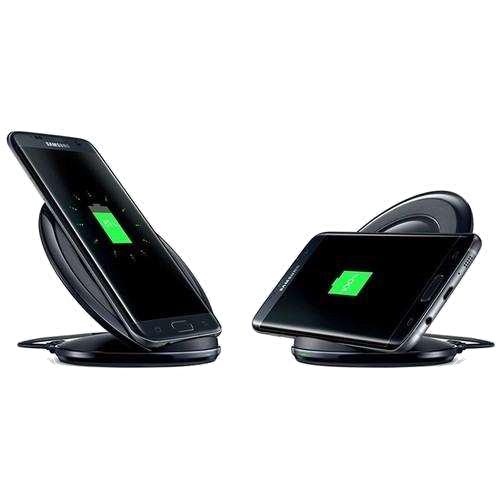Cargador WirelessEP-NG930