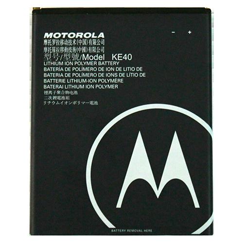 Bateria para celular Motorola  E6,  y otros.