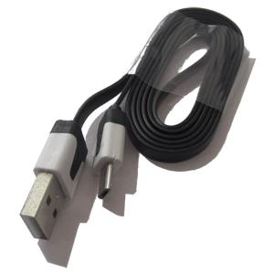 cable Celularya  Micro Usb