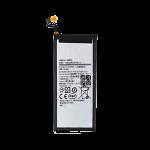 bateria Samsung  S7