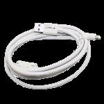 cable STELA  lightning CAB075-B