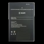 bateria ZUUM  TITAN